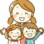 保育所と幼稚園