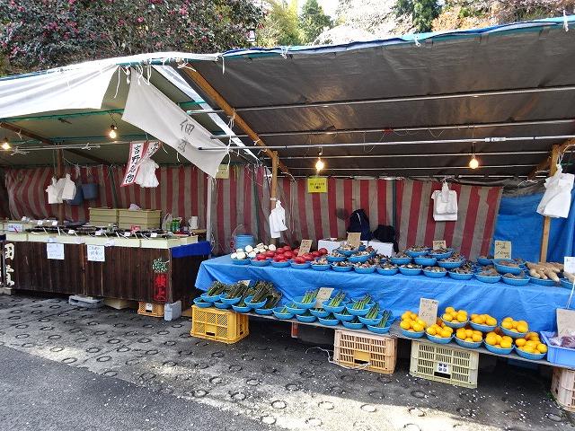 土産処果物屋