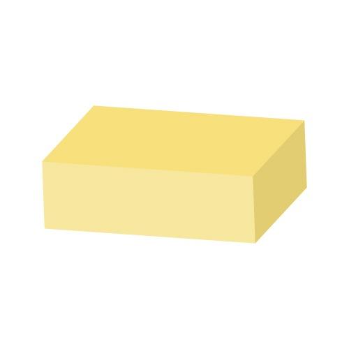 チーズケーキのイメージ