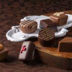 テオブロマコレクション『ショコラ7個』